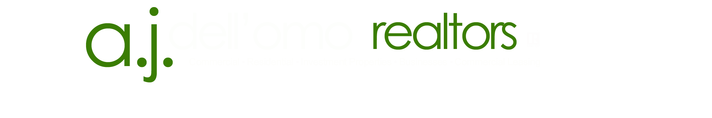 A.J. Dell'Omo Inc. Realtors